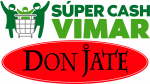 Don Jate S.A - Súper Cash Vimar